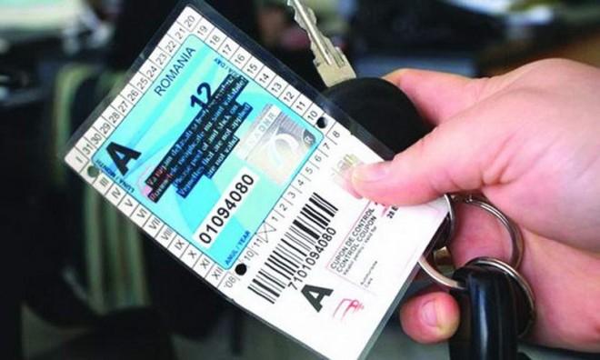 ANUNȚ IMPORTANT pentru șoferi. Tarifele de rovinietă se schimbă chiar de mâine. Cât vor plăti conducătorii auto