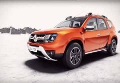 """Când va fi lansat următorul model Dacia. Anunţul a fost făcut oficial: """"Un model complet nou"""""""