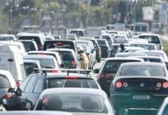 Taxa auto eliminată definitiv.Vezi cum se vor înmatricula maşinile