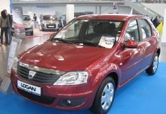 Dacia Logan, rechemat în service din cauza airbag-urilor. Frânele aduc în service atât Logan, cât şi Sandero şi Clio