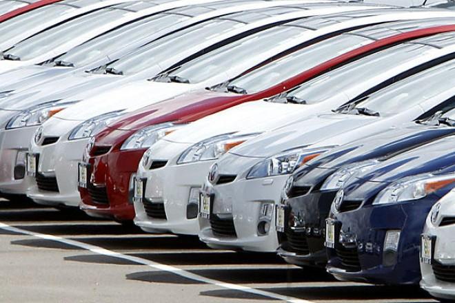 Noile norme pentru înmatricularea auto în 2017: acte necesare, modificări, costuri și etape