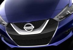 Nissan recheamă în service 96 de vehicule din România pentru un posibil incident la sonda de oxigen
