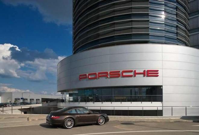 Anunţ IMPORTANT pentru posesorii de Porsche din România! Ce maşini sunt rechemate în service