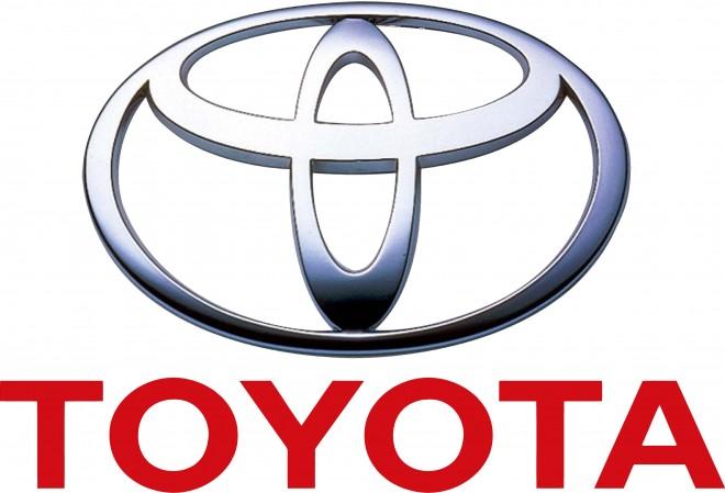 Toyota recheama in service aproape 3 milioane de modele Auris, RAV4 si Corolla