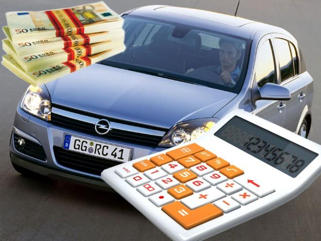 Veste proastă pentru şoferi: Care este soarta restituirii taxei auto