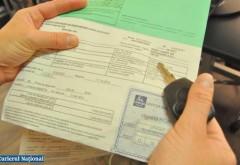 ULTIMA ORĂ: S-a votat noua lege a RCA. Ce modificări aduce