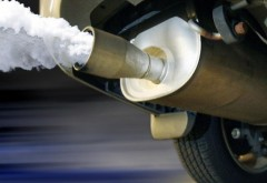 Maşina ta ar putea avea PROBLEME mari! SCANDAL monstru în industria AUTO după ce s-au făcut teste la aceste mărci. Cei de la Volkswagen au fost copii de grădniţă pe lângă asta