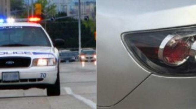 Tuturor ni s-a întâmplat să fim trași pe dreapta de către poliție. Dar te-ai întrebat de ce ating poliţiştii unul dintre farurile mașinii atunci când te opresc? Răspunsul te va lăsa MASCĂ! Acesta este SECRETUL pe care nu voiau să îl afli!