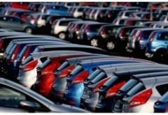 Cele mai sigure 11 mașini din lume! Mărcile în care NU se moare