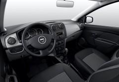 Unde este situat termometrul la maşini şi de ce înregistrează întodeauna temperaturi mai mari decât cele reale