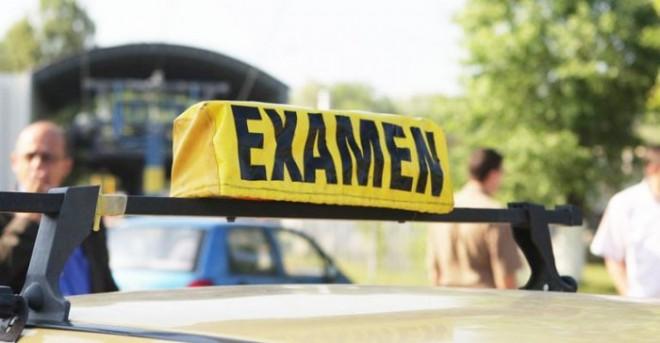 Ce modificări va suferi examenul auto? Noile reguli din Codul Rutier intră în vigoare vineri
