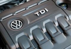 Interzicerea mașinilor diesel în Europa: Poziția oficială a Comisiei Europene