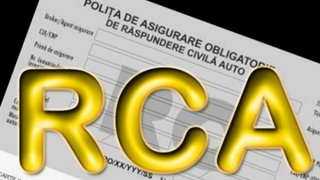 RCA 2017, noi schimbări: Apare decontarea directă. Ce alte drepturi şi obligaţii vor avea şoferii