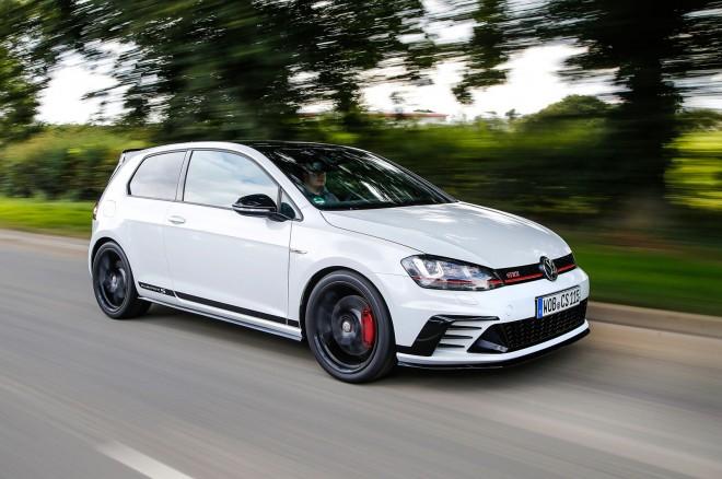 Volkswagen NU mai este cel mai mare producător auto din lume. Cine a vândut cele mai multe maşini în 2017