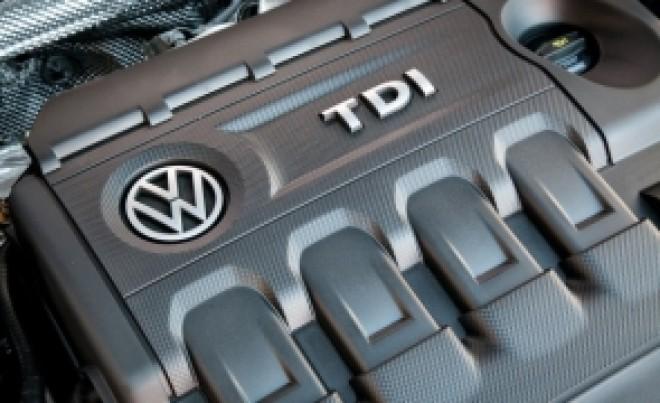 Anunţul care şochează industria auto: Producătorii germani vor renunţa la motoarele pe motorină şi benzină