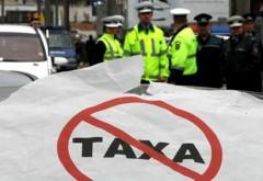 ATENȚIE, ȘOFERI! Guvernul a adoptat Ordonanța: Vor fi restituiți banii din taxa pe poluare