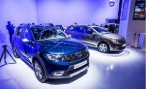 Anunț SURPRIZĂ de la Dacia! Ce mașină specială pregătesc și la ce preț