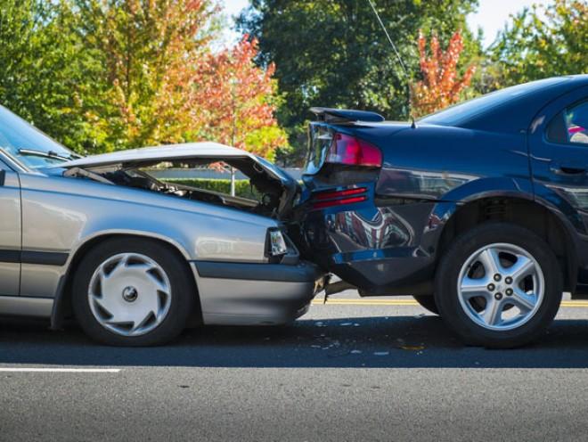 Poliţele RCA: Factorul N pentru şoferii cu risc ridicat intră în vigoare din 21 august. Cum se calculează