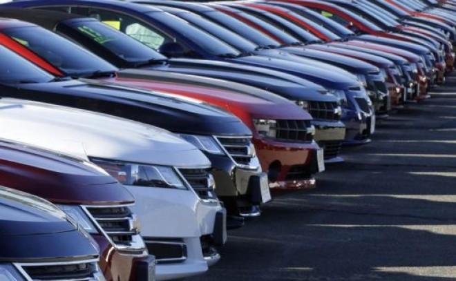 Atentie! O marcă de automobile oferă o primă conducătorilor dacă renunță la mașinile diesel