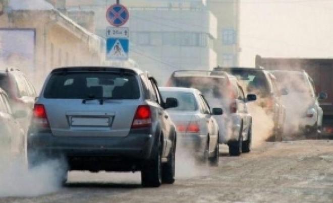 LOVITURĂ pentru şoferi: RECUPERAREA taxei auto, blocată de un FORMULAR