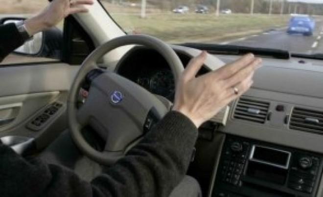 Atenție, șoferi! Din 2 septembrie, cu TOȚII, veți fi supuși la această procedură