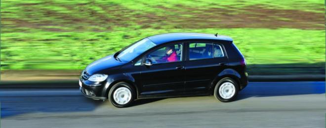 Lista celor mai bune masini pe care poti sa le cumperi cu 5000 de euro sau mai putin