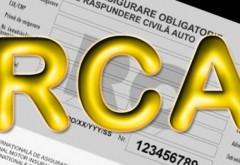 Prețurile RCA, în scădere. Ieftinire majoră