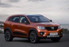 Gigantul Dacia se pregăteşte 'să rupă piaţa': Ce preţ va avea cea mai nouă maşină electrică