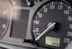 Aşa afli kilometrii REALI ai unei maşini SECOND HAND. Metodele GARANTATE pentru a găsi DEFECTELE ASCUNSE