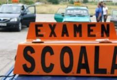 Se schimbă școala de șoferi: Ce curs vor să introducă oficialii