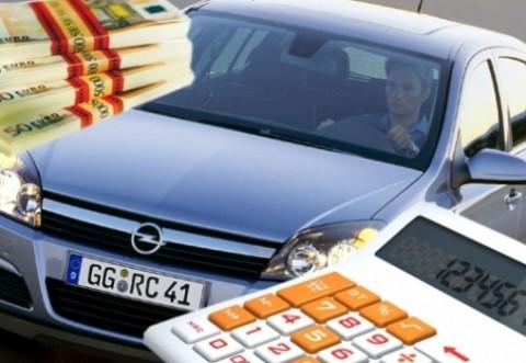 Stiai ca iti poti recupera taxa auto chiar daca ai vandut masina? Ce trebuie să faci dacă eşti în această situaţie