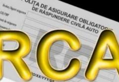 Se schimba legea RCA. Victimele accidentelor rutiere vor putea fi despăgubite şi pentru traumele psihice suferite