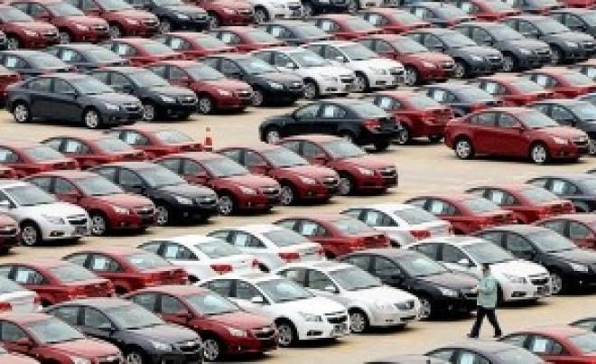 Lovitură pentru românii cu mașini înmatriculate în Bulgaria: Ce au hotărât autoritățile