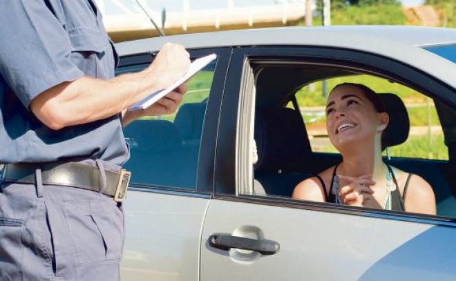 Vești foarte proaste pentru șoferi: Ce li se pregătește de la 1 ianuarie 2018