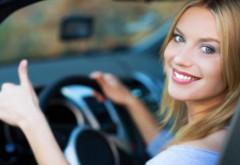 Urmează să-ți iei permisul auto? De AZI, se face o schimbare majoră!