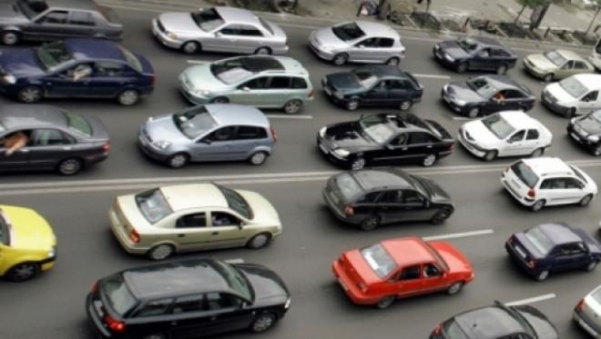 Ai mașină luată second hand? Anunţ oficial