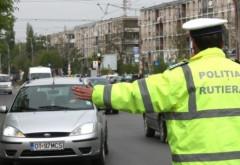"""CODUL RUTIER se schimbă: premierul Tudose anunţă """"plafonarea amenzilor de circulaţie"""""""