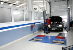 Veşti proaste pentru şoferi. Se înfiinţează suprainspecţia RAR, iar ITP-ul se va face anual. De când intră în vigoare noile reguli