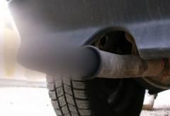 """Petroliştii acuză UE că favorizează maşinile electrice: """"Dacă toate maşinile ar respecta norma Euro 6 sau ar fi electrice, efectul ar fi acelaşi"""""""