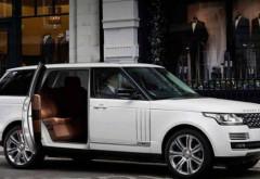 Impozitele pentru maşinile de lux ar putea scădea cu până la 90%