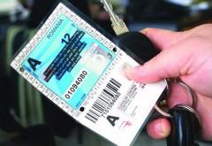 Dacă șofezi fără rovinietă, fapta se va prescrie în patru luni, nu în șase, cum se întâmplă acum