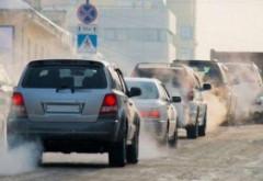 Revine TAXA AUTO: Şoferii vor plăti sume mari în fiecare an