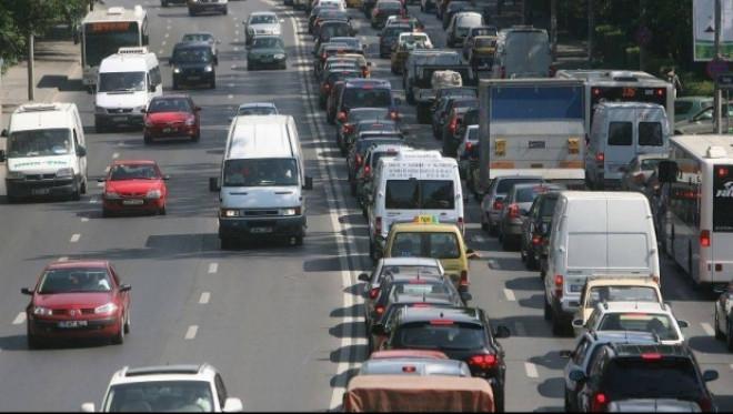 Lista bolilor pentru care se va interzice eliberarea sau înnoirea permisului auto. Condiţii noi pentru şoferii cu diabet şi boli cardiovasculare