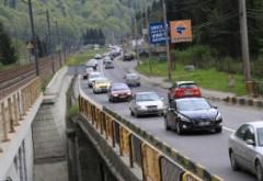 Vești TERIBILE pentru șoferi! Noi taxe şi impozite de la 1 ianuarie: Ce posesori de mașini ar putea plăti o taxă de sute de euro