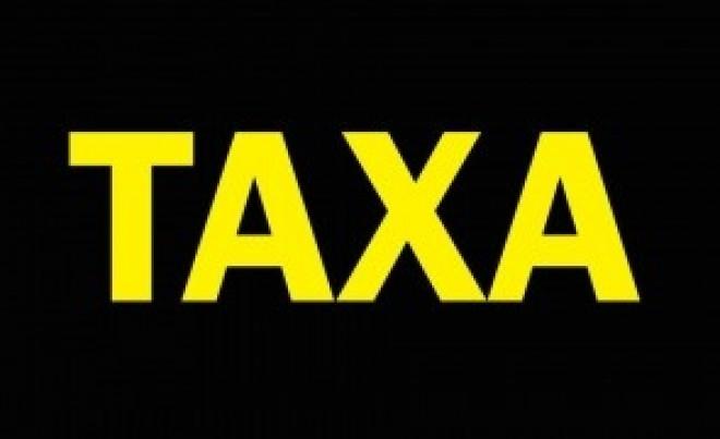 Guvernul a DECIS: până când se poate recupera taxa de primă înmatriculare