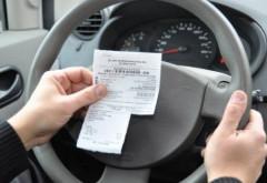 Anunţ important pentru toţi şoferii, ministerul Transporturilor anunţă majorarea preţului rovinietei