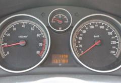 Vrei sa cumperi o masina second hand? Vei putea primi informatii despre kilometrajul real direct prin SMS, de la R.A.R!