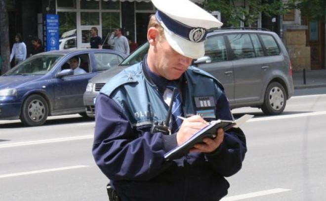 Se schimbă legea în cazul circulației fără rovinietă valabilă: Ce s-ar putea decide începând de marți
