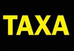 Veşti de ULTIM MOMENT pentru şoferi: Ce anunţ face ministrul Mediului cu privire la taxa de timbru
