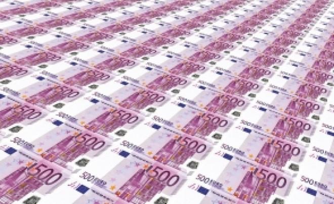Guvernul A APROBAT: Plafon MĂRIT la 35.000 de euro pentru achiziţia autoturismelor 'verzi'. Cine sunt beneficiarii